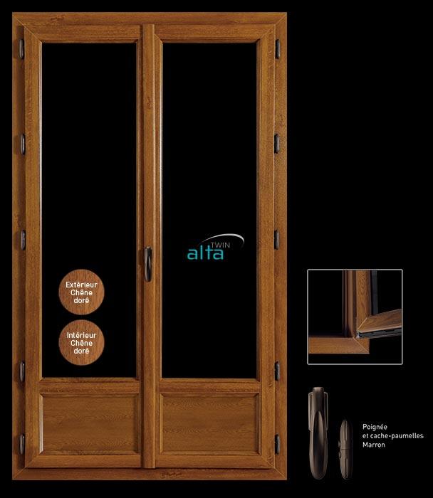 Fenêtre rénovation Villefranche sur Saône - Artisan pour vente et pose de fenêtres, portes et ...