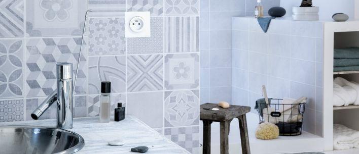 rev tement mural pvc d coratif villefranche sur sa ne. Black Bedroom Furniture Sets. Home Design Ideas