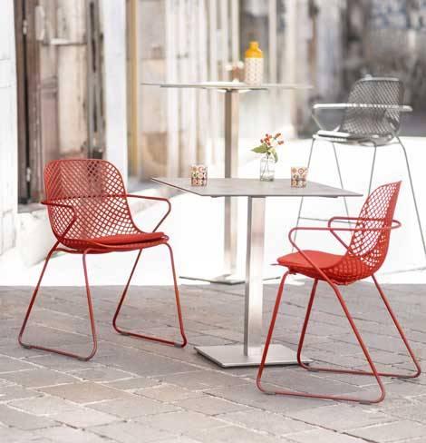 magasin de mobilier ext rieur anse achat salon de jardin villefranche didier ravet pro pose. Black Bedroom Furniture Sets. Home Design Ideas