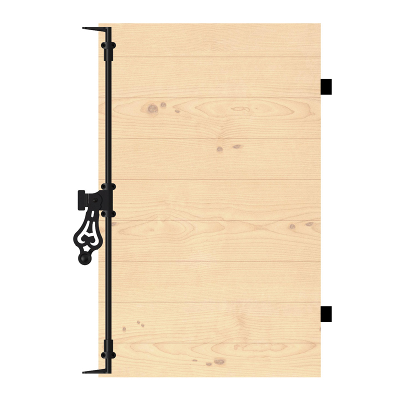 volet roulant isolant tr voux 01600 artisan pour vente et pose de fen tres portes et volets. Black Bedroom Furniture Sets. Home Design Ideas